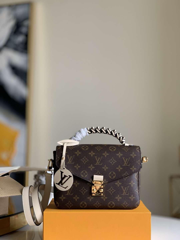 LV路易威登顶级高仿奢侈品批发,一手货源,免费代理代发